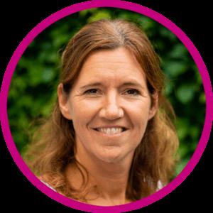 BuroT3-Eugenie-van-der-Heijden-2019