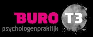 logo_buroT3_psychologenpraktijk-tilburg_NEW